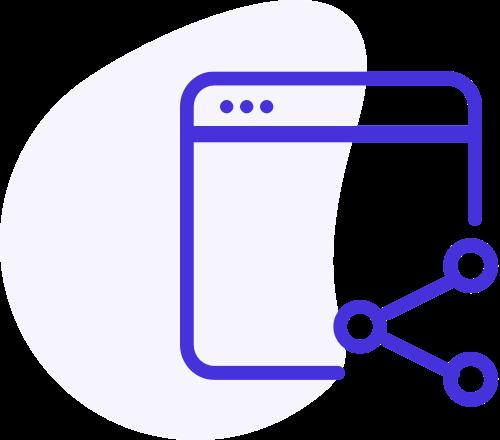 Web development for Kobalt Solutions