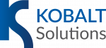 Kobalt Solutions Site Logo