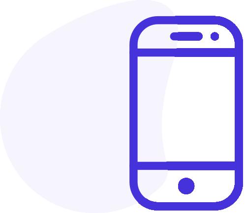 Mobile Development For Kobalt Solutions
