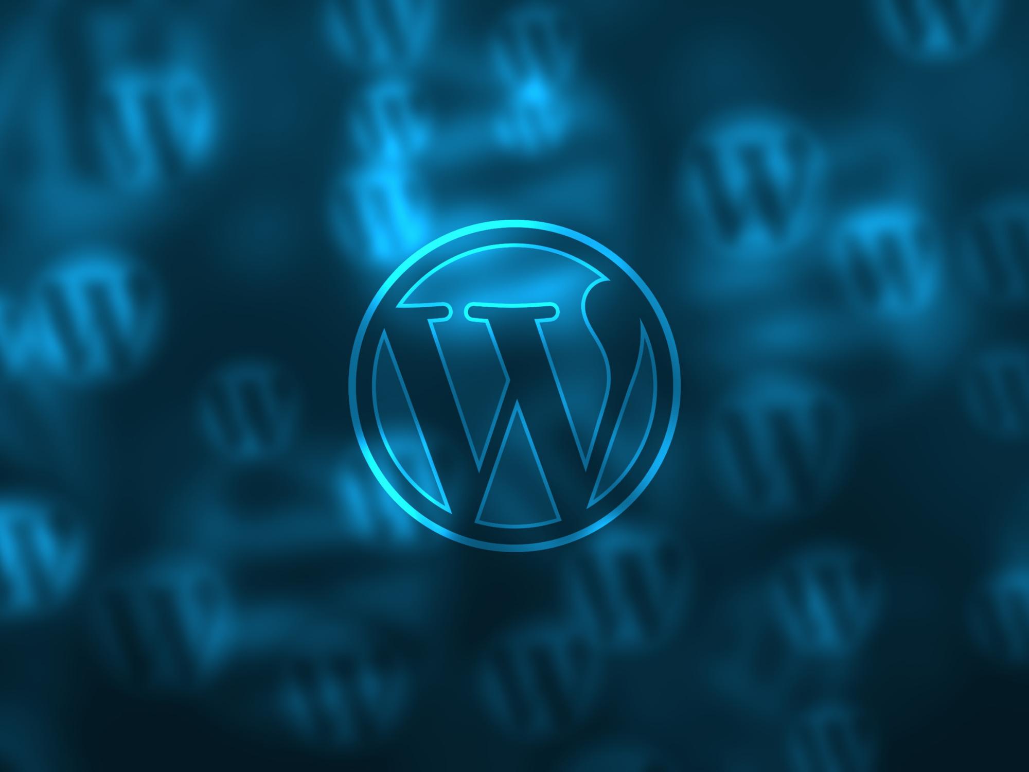 WordPress.com vs WordPress.org WordPress