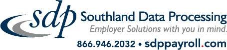 software development company kobalt solutions
